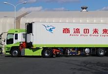works-trailer-nagare3