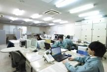 加須事務所