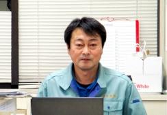 田村所長-1